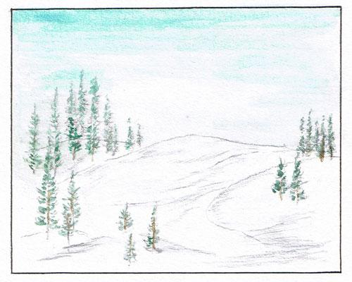luokitus_talvi