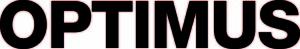 Optimus Logo black